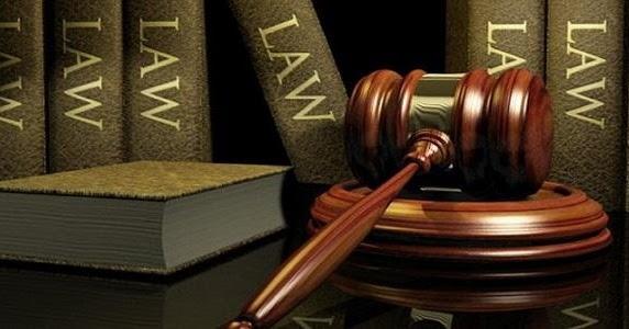 تحميل كتاب شرح قانون العمل المصري pdf