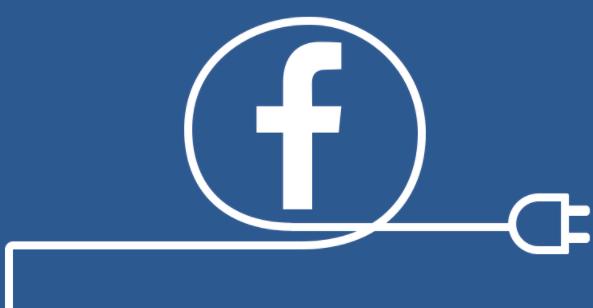 Facebook%2BApp%2BUpdate%2BDownload