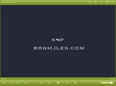 KMPlayer 2019 Free