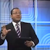 Video – @SalvadorHolguin declara que Danilo Medina debe intervenir la Policía Nacional de inmediato
