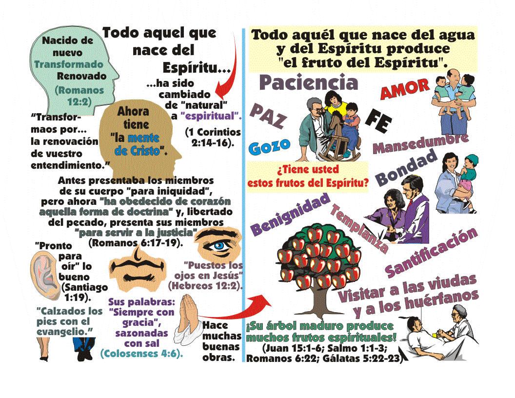 Tusquets Espíritu Del 69: WORDS FOR LIVING/ PALABRAS QUE DAN VIDA: TAL COMO PIENSA