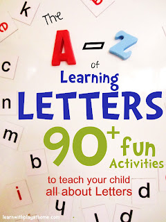 letter learning activity, learn letters, letter activity, alphabet activity, kids alphabet