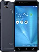 Asus Zenfone Zoom S - Harga dan Spesifikasi Lengkap