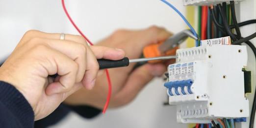 house wiring in bangi wiring diagram online