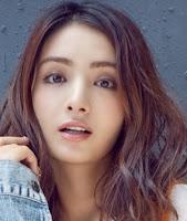 Biodata Mehmet Madina pemeran Seo Seung Ah (putri duyung)