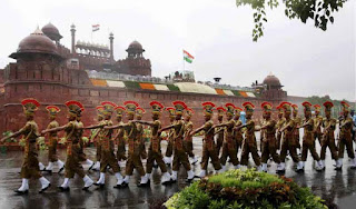 Independence Day Pictures,