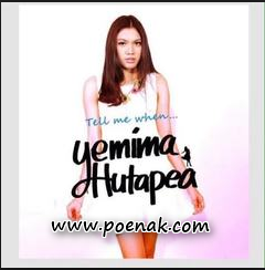 Lagu Yemima Hutapea Mp3 Full Album