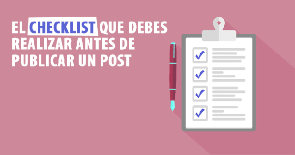 Checklist-publicar-post-blog