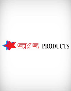 sks products vector logo, sks products logo, sks products, sks products logo vector, sks products logo ai, sks products logo eps, sks products logo png, sks products logo svg