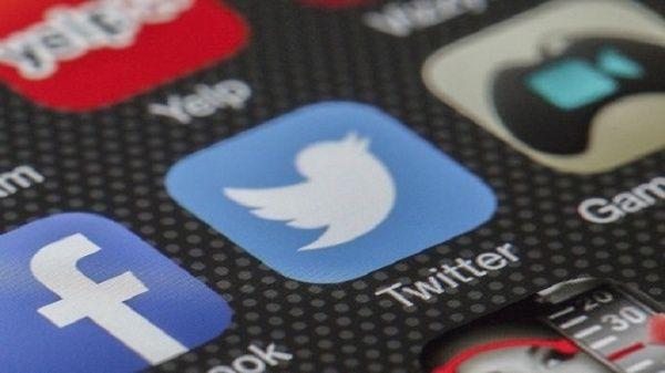 Twitter establece nuevas reglas para anuncios políticos