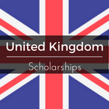 UK Scholarships