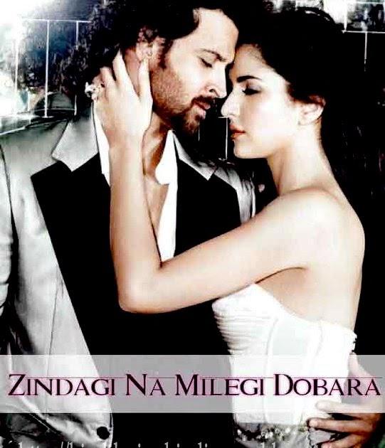 Hindi Lyrics   Lyrics of Hindi Songs: Hrithik Roshan New ...