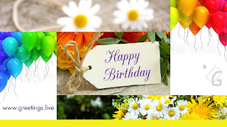 Happy birthday Wishes HD greeting  images .jpg