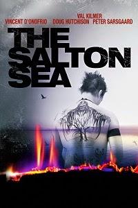 Watch The Salton Sea Online Free in HD