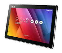 Télécharger Pilote USB Asus Zenpad 10  Gratuit Windows, Mac