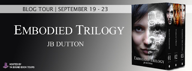 http://yaboundbooktours.blogspot.com/2016/07/blog-tour-sign-up-embodied-trilogy-by.html
