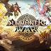 Summoners War v3.4.6 Mod Apk No Root