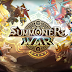 Summoners War v3.7.0 Mod Apk Data Hack unlimited crystals