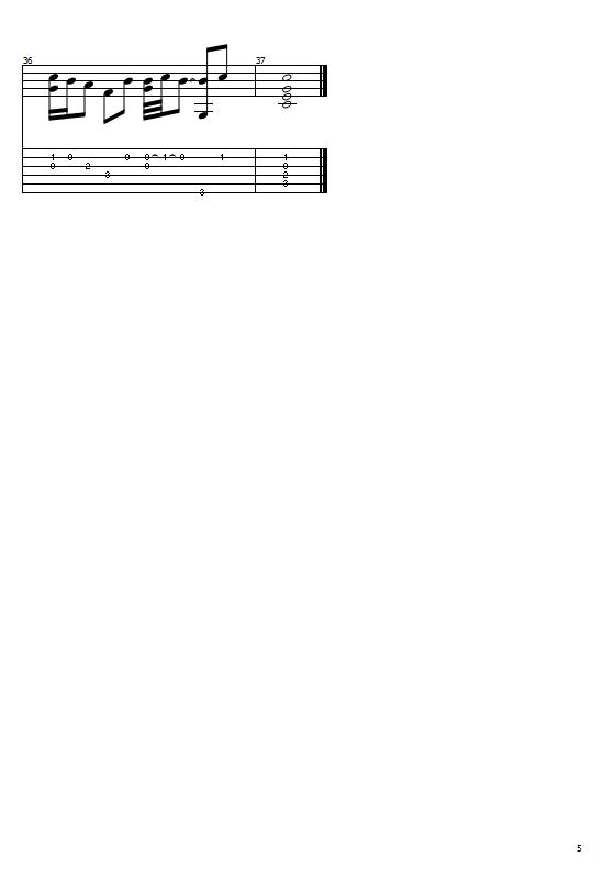 Air On G String Tabs Johann Sebastian Bach Free Sheet Music,Bach - Air on a G String,air on the g string piano,air on g string violin,air on the g string guitar,air on g string piano sheet music,air on the g string mp3,air on the g string organ,yale cellos bach air on the g string,boccherini guitar quartet air on the g string,air on the g string piano,air on the g string violin,air on the g string guitar,air on g string guitar,air on the g string sheet music,air on g string piano sheet music,air on the g string sheet music violin,bach air sheet music,air on the g string mp3,air on the g string piano sheet music easy,bolero sheet music trumpet,free sheet music trumpet voluntary,bach beginner piano sheet music,air on a g string organ,air on a g string advert,air on the g string trumpet sheet music,intermediate trumpet solos sheet music,yale cellos bach air on the g string,meaning of bach air,air on the g string piano easy,air on a g string imslp,easy classical trumpet,ave maria trumpet and piano,
