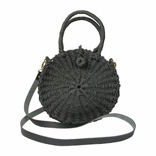 Buji Baja handbag