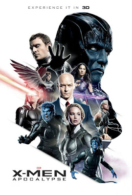 x-men apocalypse full movie in hindi hd watch online