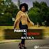 Phumy X Ft. Dj Thakzin - Baleka (Original) [Download]
