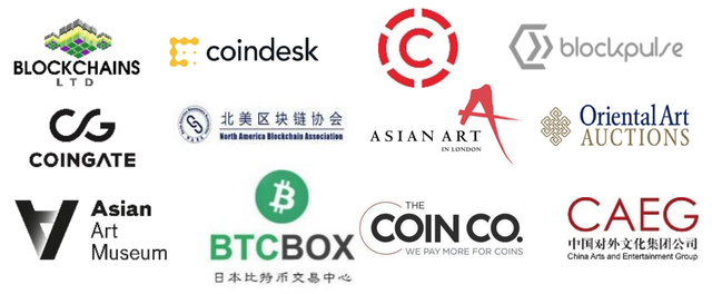 🔥ARTCOIN AI ⚡The World's First COIN Based on ART⚡ 🔥