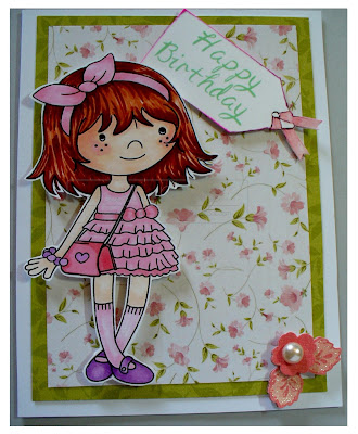 http://www.craftysentimentsdesigns.co.uk/ourshop/prod_2778192-Fancy-Dress.html
