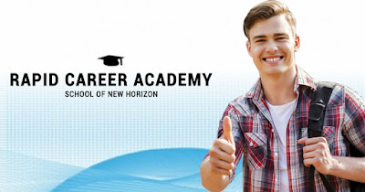 Best Career Counselling Institute