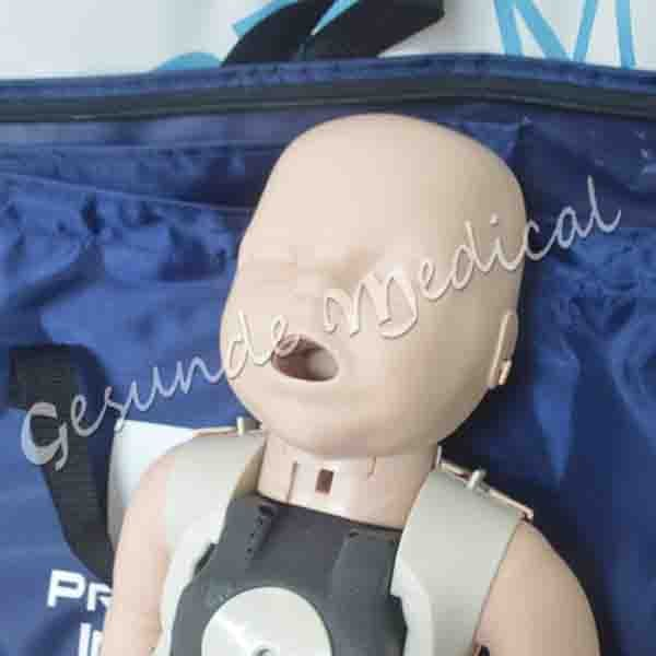 jual infant training manikin