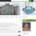 মাধ্যমিক ও উচ্চশিক্ষা অধিদপ্তর dshe.gov.bd