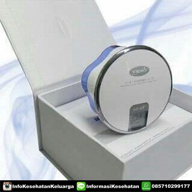 Multifunctional Head Care Apparatus (MHCA)