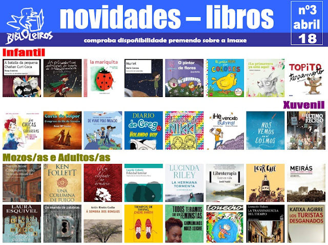 http://www.oleiros.org/c/document_library/get_file?p_l_id=32371&folderId=122717&name=DLFE-27942.pdf