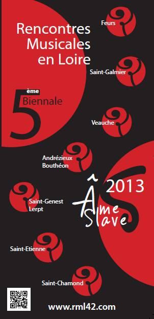 http://issuu.com/167669/docs/programme_5__me_biennale