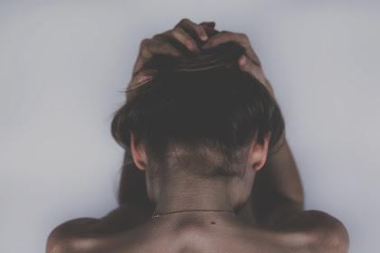 Panduan Mencerahkan Kulit Leher yang Hitam Pakai Kulit Jeruk