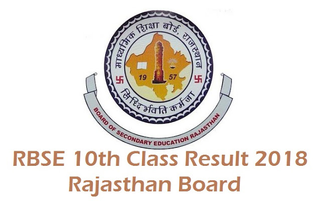 rbse-10th-class-results