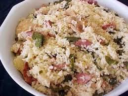 arroz-de-braga