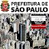 Prefeitura de SP anuncia concurso SMF/SP para auditor fiscal 2017