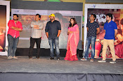 Savitri Movie Song launch photos-thumbnail-8