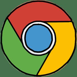 تحميل برنامج جوجل كروم Google Chrome عربي مجانا للكمبيوتر