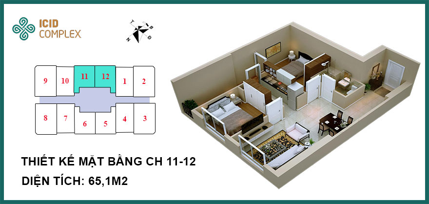 mat-bang-can-2pn-1wc