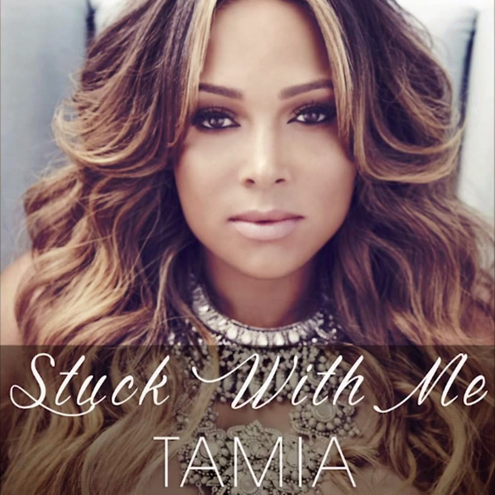 Nmm download stuck with me by tamia