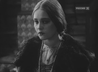 Kseniya Denisova - Ксения Денисова