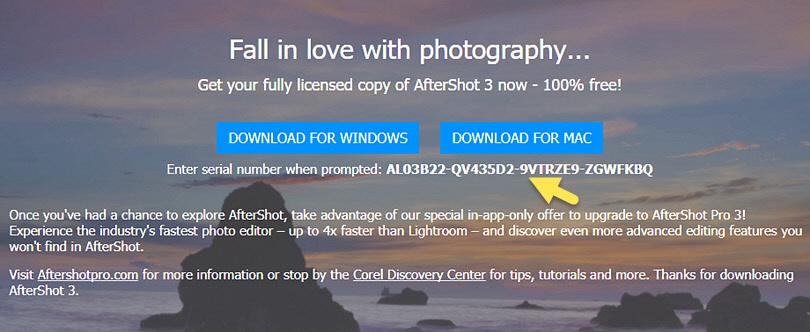 free-Corel-AfterShot-3 (1)