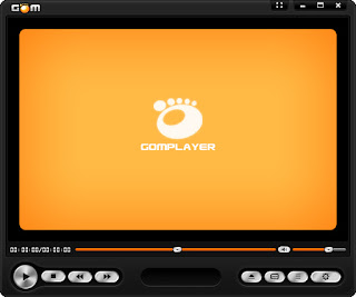 Free Download GOM Player 2.3.10.5266