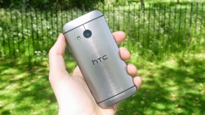 HTC One Mini 2 Android Mobile Lunched| Price List