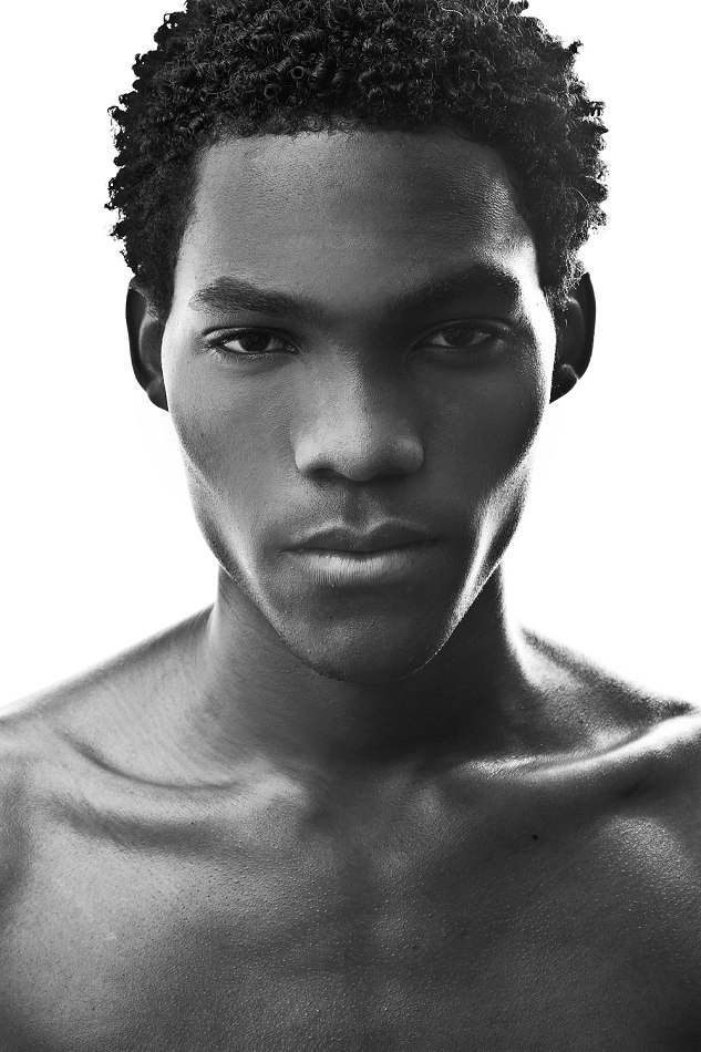 Image Gallery kinky twist for men