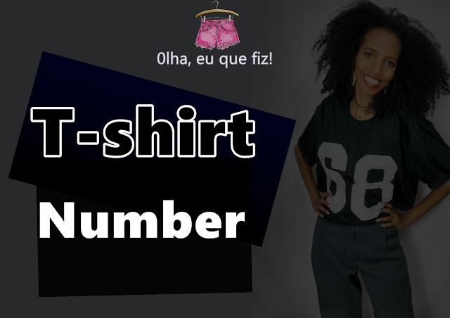faça-você-mesma-camiseta-com-números