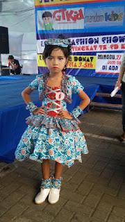 Profil-Anak-Berbakat-Vinza-Nashwa-Semarang