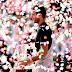 Del Potro le ganó a Federer